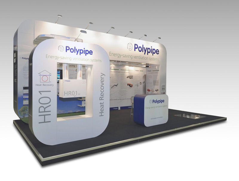 PV-Stand-2