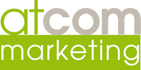atcommarketing.com