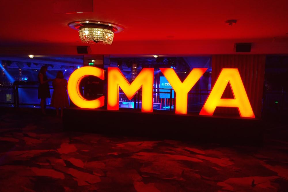 CMYA 3